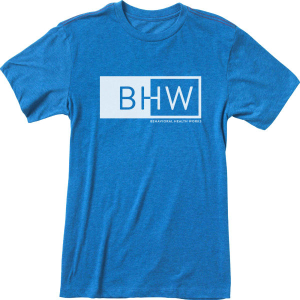 BHW_BOXED_blue_heather