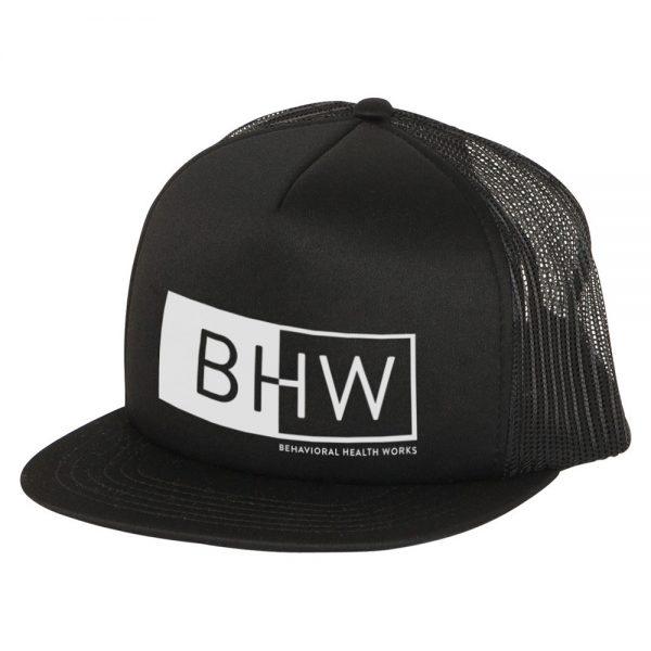BHW_INVERT_truckerhat_black