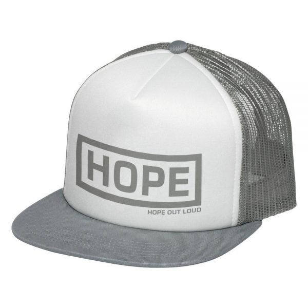 HOL_BOXED_truckerhat_greyongrey