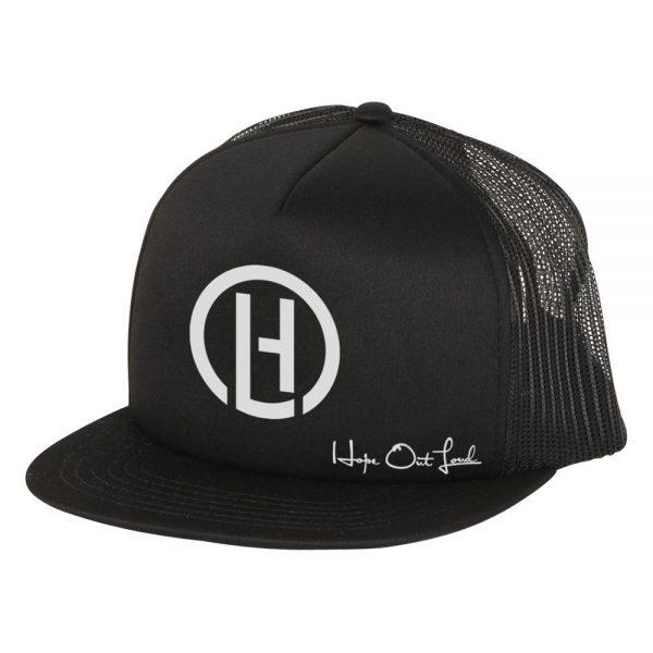 HOL_MONOwSIG_truckerhat_black