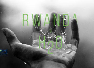 Rwanda h2o
